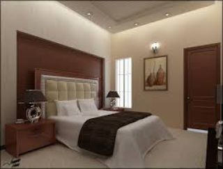 950 Square Feet Flat For Sale In DHA Phase-6, Karachi