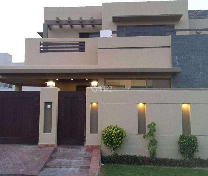 2 Kanal  Bungalow For Sale In F-6/3, Islamabad