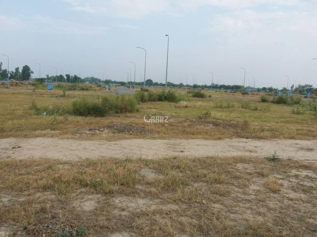 1 kanal plot for sale