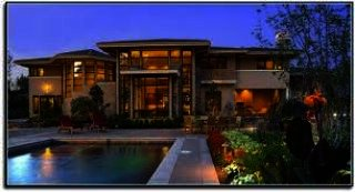 1 Kanal House for Rent in Karachi DHA City
