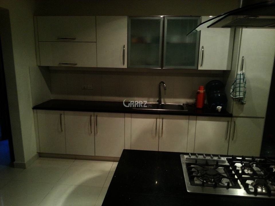 1 Kanal House for Rent in Lahore DHA Phase-3 Block Z