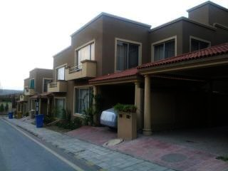 1 Kanal House for Rent in Lahore DHA Phase-6 Block J