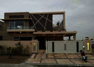 1 Kanal House for Rent in Islamabad F-11/4,
