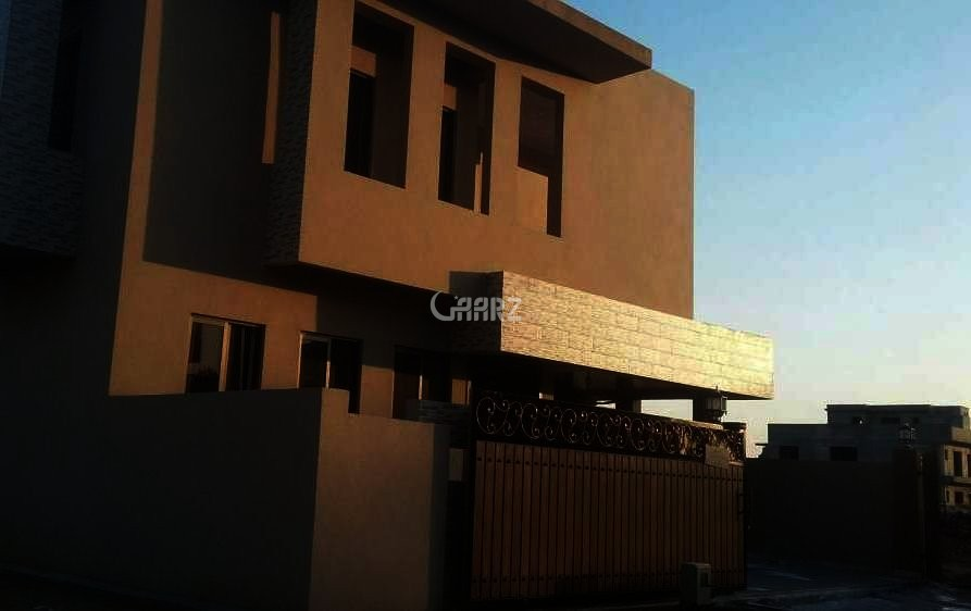 1 Kanal House for Rent in Islamabad F-7,