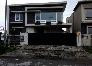 1 Kanal House for Rent in Islamabad F-8,