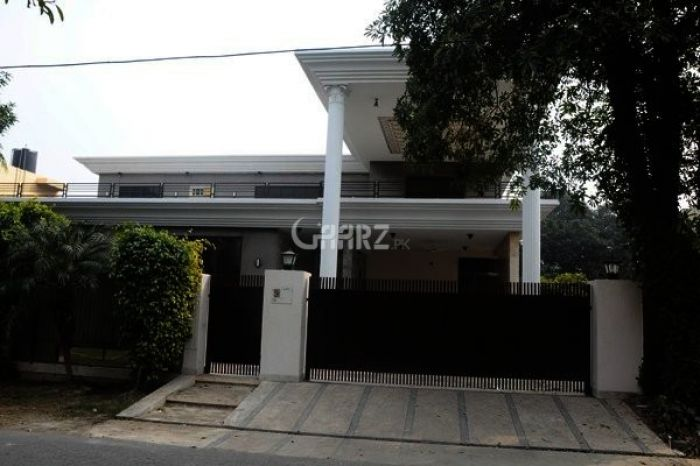 1 Kanal House for Rent in Lahore Township