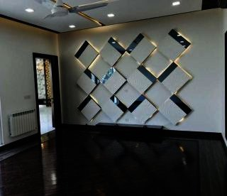1 Kanal House for Sale in Lahore DHA Defence