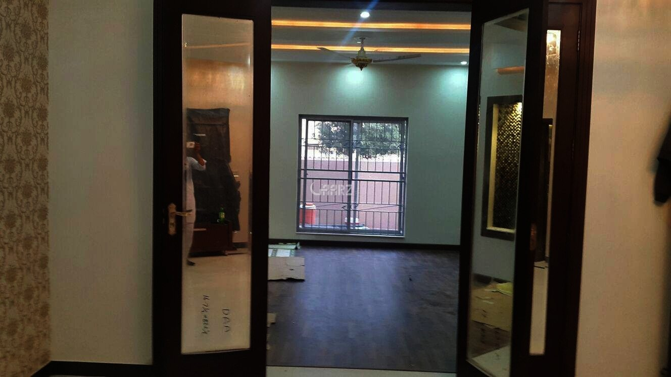 1 Kanal House for Sale in Lahore DHA Phase-4 Block C