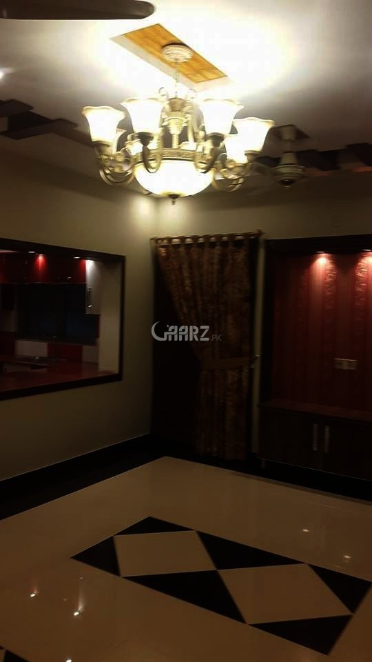 1 Kanal House for Sale in Lahore DHA Phase-4 Block K