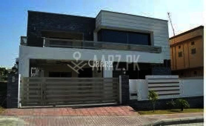 1 Kanal House for Sale in Lahore DHA Phase-5 Block Y