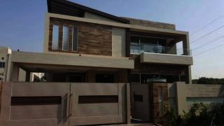 1 Kanal Lower Portion for Rent in Lahore DHA Phase-2 Block B