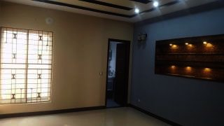 1 Kanal Lower Portion for Rent in Karachi DHA Phase-8
