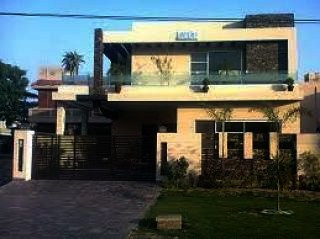 1 Kanal Lower Portion for Rent in Islamabad F-7/1