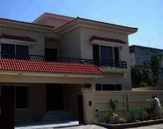 1 Kanal Lower Portion for Rent in Islamabad F-8/3,