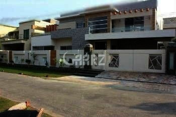 1 Kanal Lower Portion for Rent in Lahore Sui Gas Society Phase-1