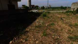 1 Kanal Residential Land for Sale in Lahore Bahria Town