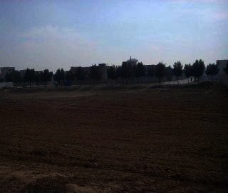 1 Kanal Residential Land for Sale in Karachi DHA Phase-2
