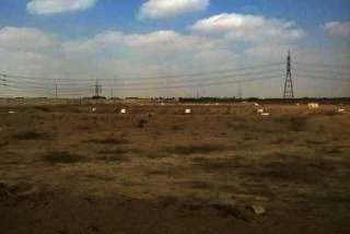 1 Kanal Residential Land for Sale in Karachi DHA Phase-7 Ext