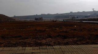 1 Kanal Residential Land for Sale in Lahore Eden City