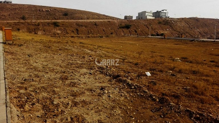 1 Kanal Residential Land for Sale in Lahore Park View