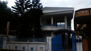 1 Kanal Upper Portion for Rent in Islamabad F-11/2