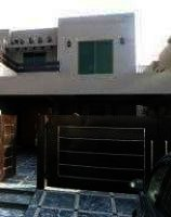 1 Marla House for Rent in Islamabad F-7