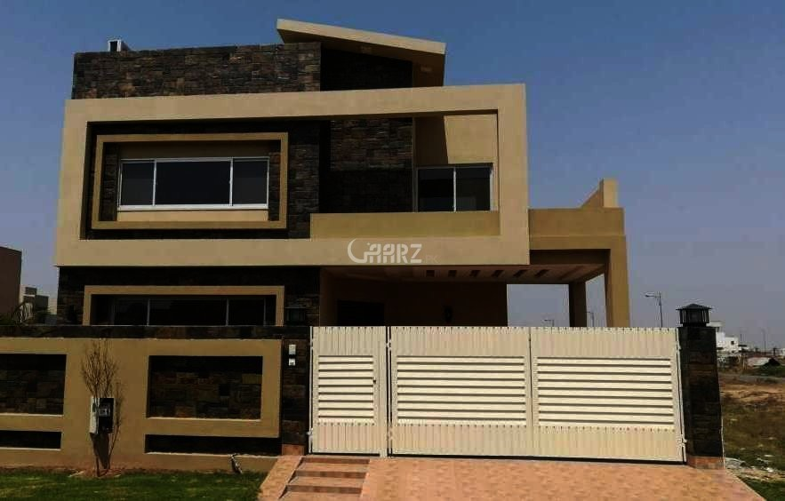 10 Marla Bungalow for Sale in Karachi DHA Phase-2