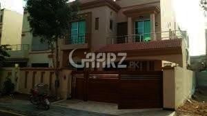 10 Marla Double Story for Sale in Karachi Gulistan-e-johar