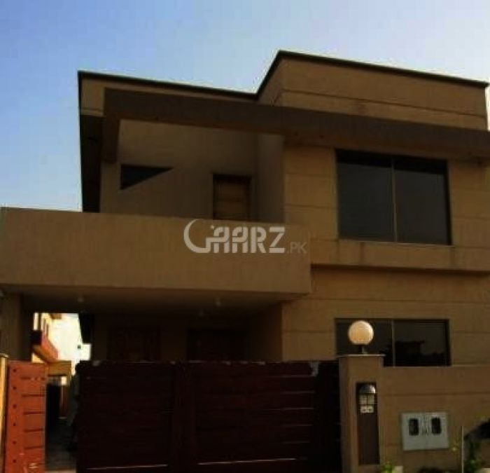 10 Marla House for Rent in Islamabad G-14/2