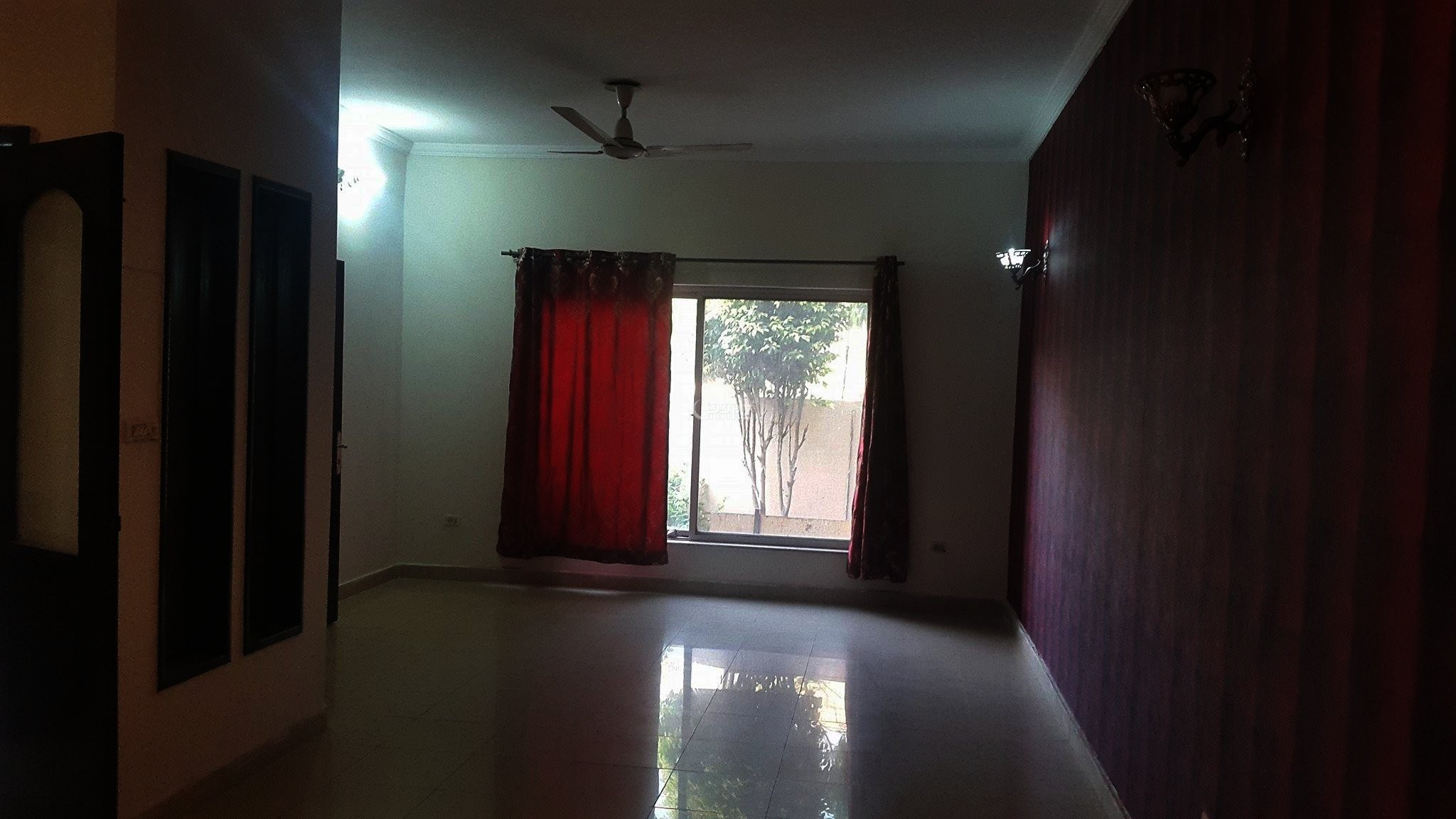 10 Marla House for Sale in Gulistan-e-jauhar Block-15