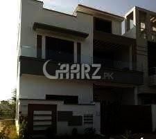 10 Marla House for Sale in Lahore Nazir Garden Society