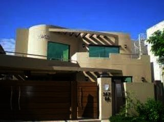 10 Marla Lower Portion for Rent in Lahore Bahria Town