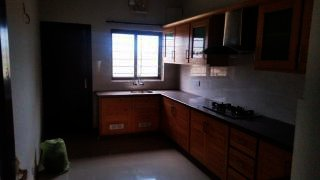 10 Marla Lower Portion for Rent in Islamabad G-11/3