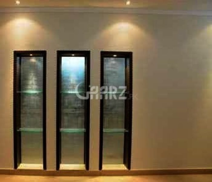 10 Marla Pair House for Sale in Lahore Pia Socity