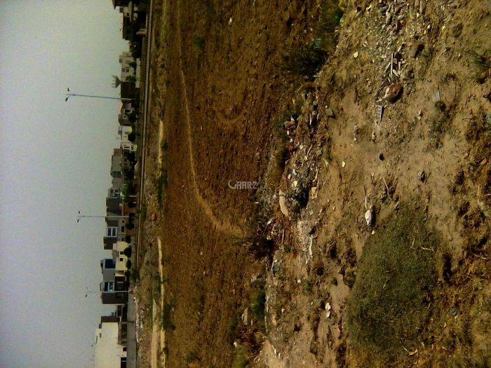 10 Marla Residential Land for Sale in Lahore Awt Phase-2