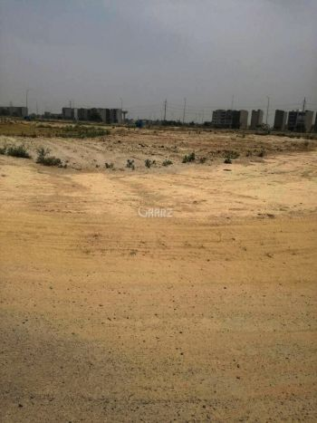 10 Marla Residential Land for Sale in Lahore DHA Rahbar Ph-1