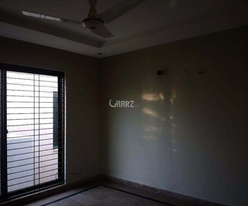 10 Marla Upper Portion for Rent in Lahore Bahria Town Umer Block