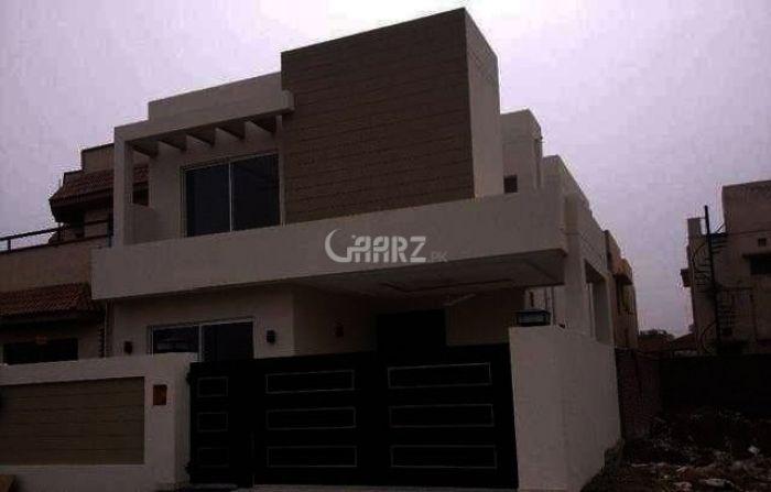 10 Marla Upper Portion for Rent in Lahore Rehman Villas