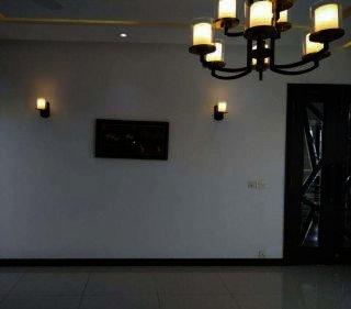 1000 Square Feet Apartment for Rent in Rawalpindi Bahria Town Safari Villas