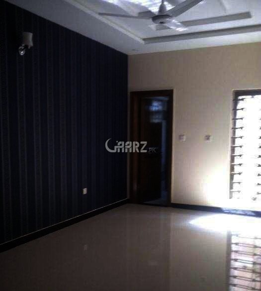 1000 Square Feet Apartment for Sale in Karachi DHA Defence