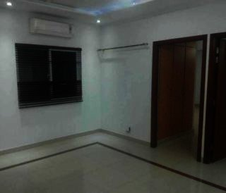 1050 Square Feet Apartment for Rent in Karachi Rahat Commercial Area