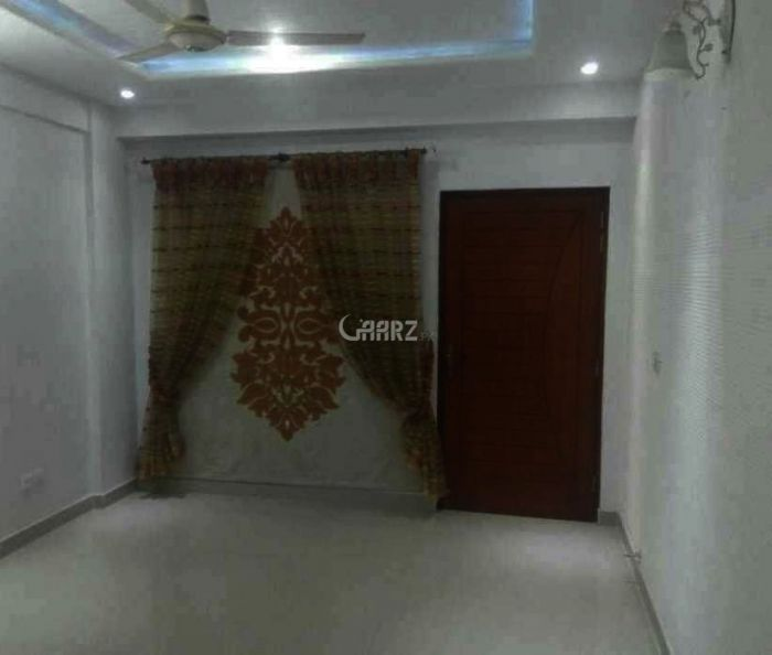 1055 Square Feet House for Rent in Islamabad Mpchs Islamabad Garden