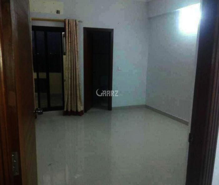 10800 Square Feet Apartment for Rent in Islamabad E-11
