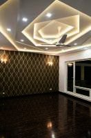 1100 Square Feet Apartment for Rent in Islamabad E-11/2