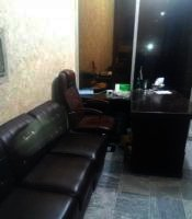 1100 Square Feet Commercial Office for Rent in Karachi DHA Phase-6
