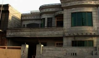 12 Marla House for Rent in Islamabad E-11/3