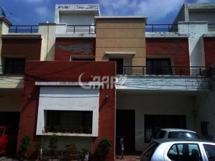 12 Marla House for Sale in Lahore Iqbal Park