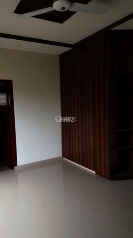 1259 Square Feet Apartment for Rent in Karachi DHA Phase-6