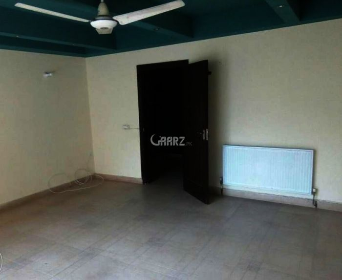 1300 Square Feet Apartment for Rent in Islamabad F-10