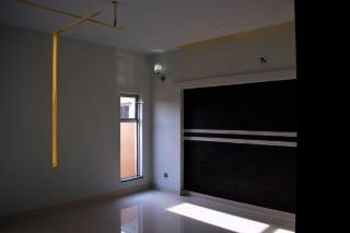 1350 Square Feet Apartment for Sale in Karachi Gulistan-e-jauhar Block-17